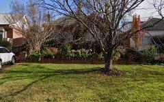 29 Shaw Street, Yass NSW
