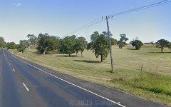 3/74 STAPYLTON STREET, Coolangatta NSW