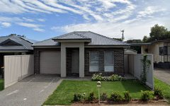 40a Andrew Avenue, Holden Hill SA