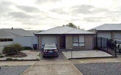 16a Alderney Avenue, Clearview SA