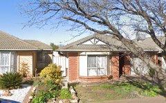 9 Parkview Drive, Oakden SA