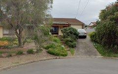 2/12 Cortina Avenue, Holden Hill SA