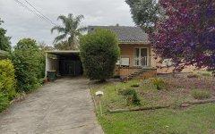 6 Cortina Avenue, Holden Hill SA