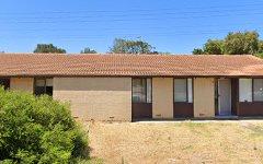 4 Eagle Court, Semaphore Park SA
