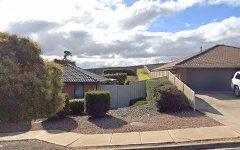 25 Nicholls Drive, Yass NSW