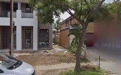 6A Olinda Road, Windsor Gardens SA