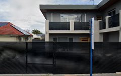 170 Hampstead Road, Clearview SA