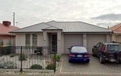 94 Livingstone Avenue, Prospect SA