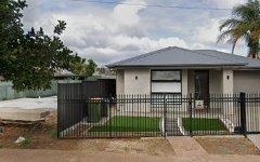 Lot 701, 28 Vagnoni Avenue, Paradise SA
