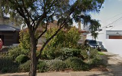 10 Burns Avenue, Sefton Park SA