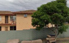 7/81 Windsor Grove Grove, Klemzig SA