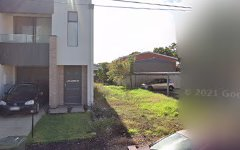 1A & 1B Mines Road, Campbelltown SA