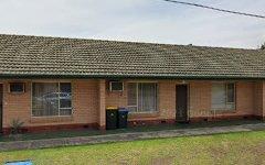 14/2 Brendan Court, Campbelltown SA