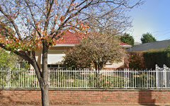 59 Ascot Avenue, Vale Park SA
