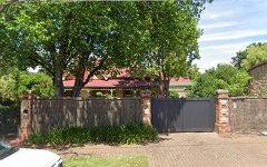 26 Wilsden Street, Walkerville SA