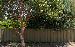 5 McArthur Street, Vale Park SA