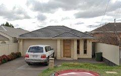 7B Margaret Avenue, Rostrevor SA