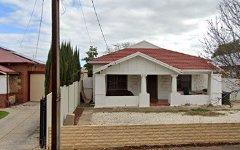 24 Olveston Avenue, Beverley SA
