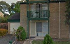 34/17-19 Church Street, Marden SA