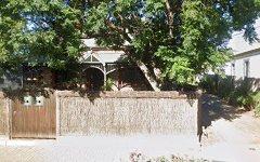 67 Churchill Road, Prospect SA
