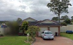 3 Marana Close, Nowra NSW