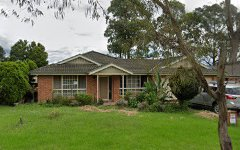 27 Rayleigh Drive, Worrigee NSW