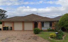 7 Kauri Street, Worrigee NSW