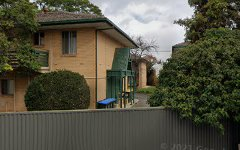 5/147 Stephen Terrace, Walkerville SA