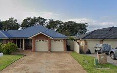 127 Rayleigh Drive, Worrigee NSW
