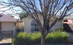 11 Forster Street, Ridleyton SA