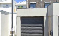 13 Thornes Lane, Brompton SA