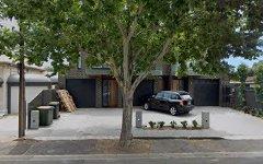 52a Chief Street, Brompton SA