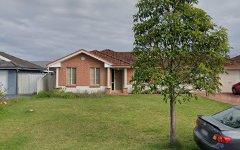 78 Sophia Road, Worrigee NSW