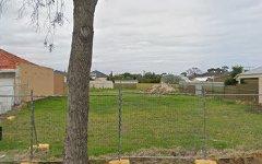 16 Dumfries Avenue, Seaton SA