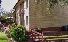 4/5 Loch Street, Stepney SA
