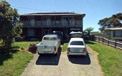 26 Ophir Street, Orient Point NSW