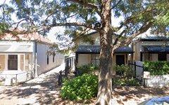 20 Frederick Street, Maylands SA