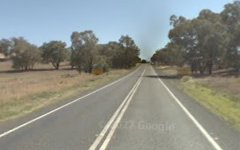 8230 Coolac Road, Coolac NSW