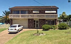 143 Greens Road, Greenwell Point NSW