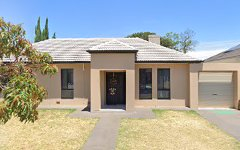20 Dartmoor Street, Lockleys SA
