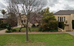4 Taylor Terrace, Rosslyn Park SA
