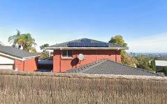 36 Mary Penfold Drive, Rosslyn Park SA