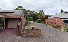 6/52 Maesbury Street, Kensington Gardens SA