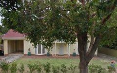 1 Carunta Street, Wattle Park SA