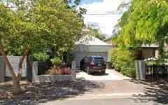 42 Elizabeth Street, Norwood SA