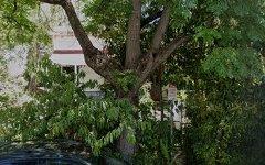109 Edward Street, Norwood SA