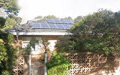14 Crompton Drive, Wattle Park SA