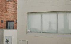 26 Crowther Street, Adelaide SA