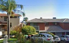 27a Crompton Drive, Wattle Park SA