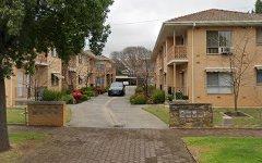 1/88 Hewitt Avenue, Toorak Gardens SA